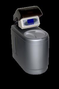 kenmore 300 series water softener manual