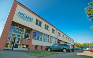 mijar-headquarters