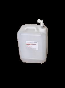 A60 liquid